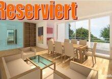 RESERVIERT: TULLNNÄHE! Leistbare Doppelhaushälfte in ziegelmassiver Niedrigenergiebauweise (Haus 5)