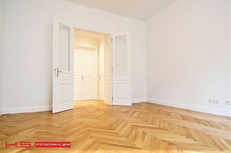 Eigentumswohnung, 1180, Wien