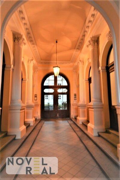 Eigentumswohnung, 1040, Wien