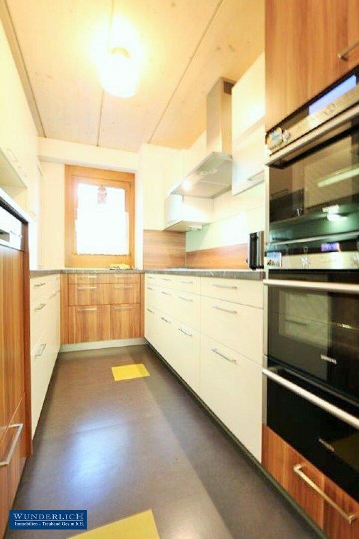 FM-Küche