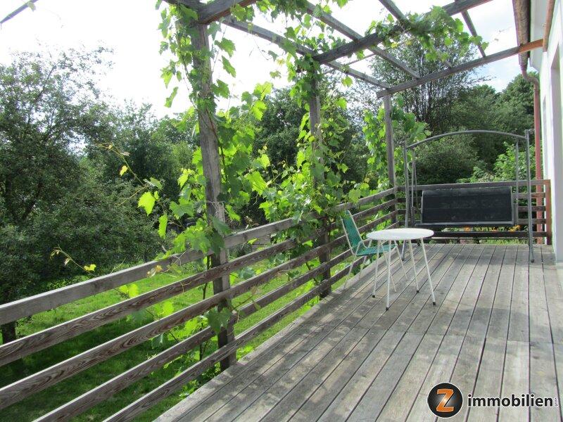 Nettes saniertes Bauernhaus Nähe Pinkafeld /  / 7423Nähe Pinkafeld / Bild 9