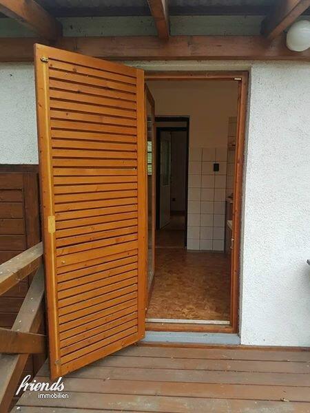 Ferienhaus mit großem Grund und Fernblick /  / 9554Borgáta / Bild 9
