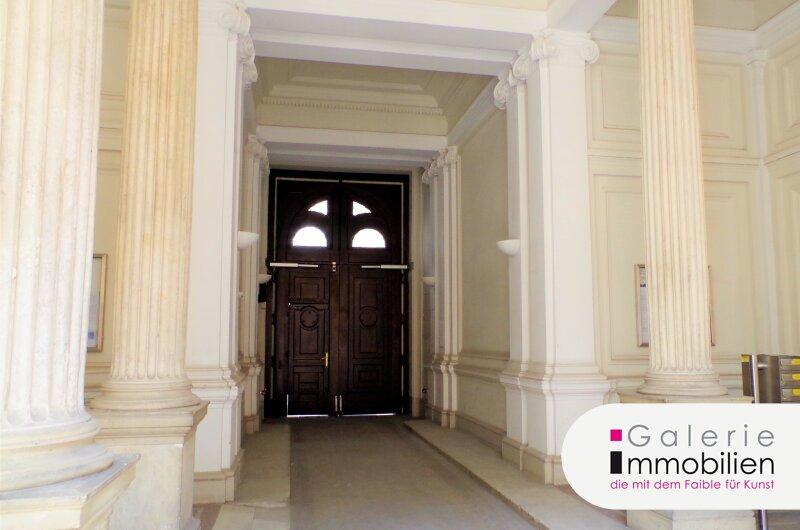 Luxuriöse Altbauwohnung in repräsentativem Jugendstilhaus Objekt_30465 Bild_172