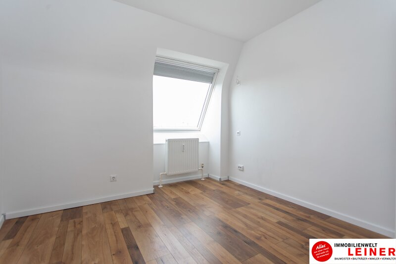 1110 Wien - Eigentumswohnung mit Weitblick Objekt_10005 Bild_545