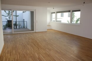 YES -  LOFT/Atelier mit großer Terrasse und Lagerraum - nähe Elterleinplatz