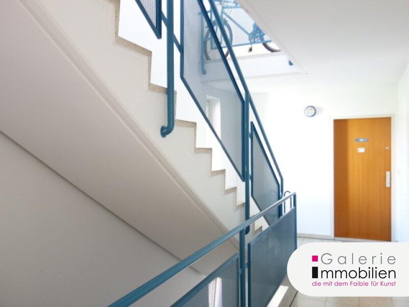 VIDEO: Schöne und helle 4-Zimmer-Wohnung mit Grünblick an der Liesing! Objekt_31859 Bild_628