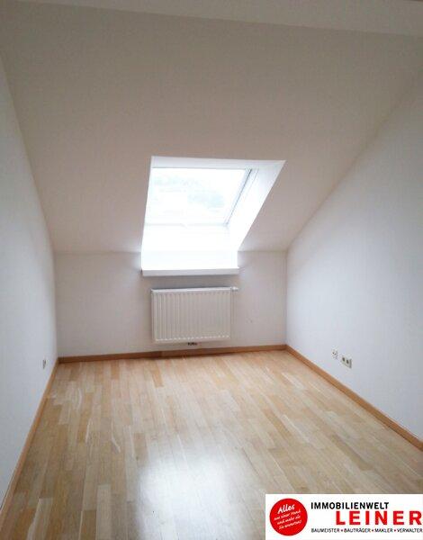 132,40 m² große Mietwohnung in 1180 Wien - Schaffen Sie sich Lebensfreude Objekt_8570 Bild_141