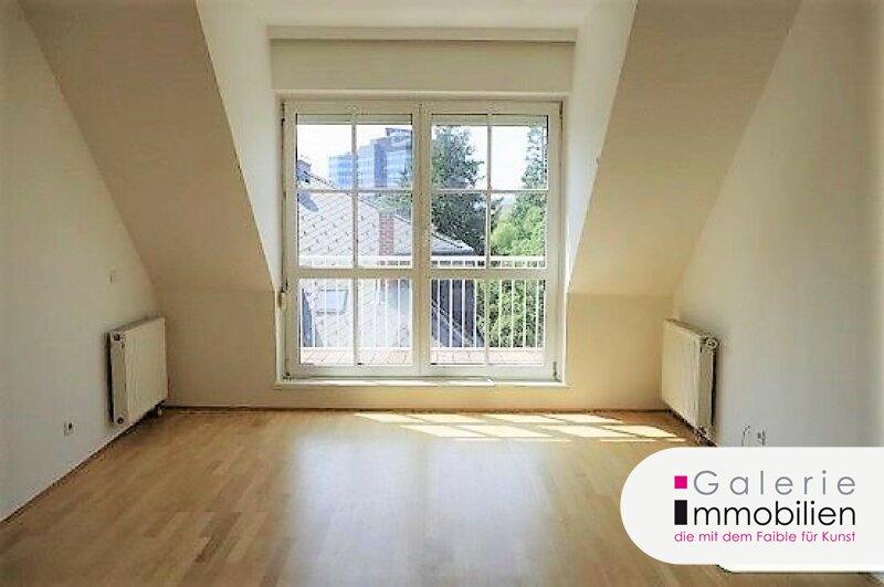 Bezaubernde DG-Wohnung mit Terrasse und Fernblick Objekt_29685 Bild_160