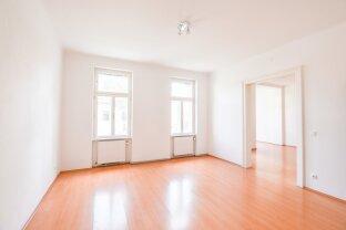 3-Zimmer-Altbauwohnung in Ma. Enzersdorf gelangt zur Vermietung