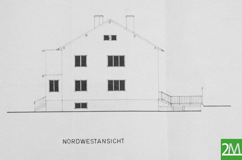Geräumiges Einfamilienhaus nahe Stift Heiligenkreuz /  / 2532Heiligenkreuz im Wienerwald / Bild 17