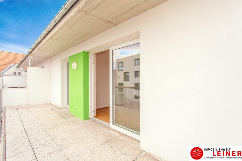 Himberg - Zinshaus mit 4% Rendite zu verkaufen Objekt_9396 Bild_317