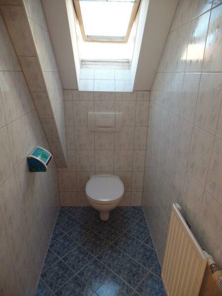 Moderne Wohnung in einer Wohlfühlstadt. Tageslicht von allen Seiten /  / 3100Sankt Pölten / Bild 0