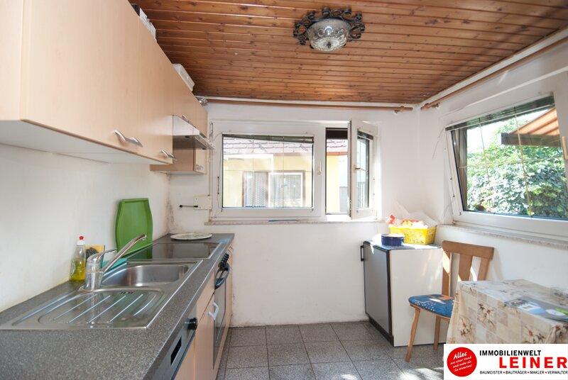 Einfamilienhaus in Schwechat - Endlich genug Platz! Objekt_8935 Bild_819