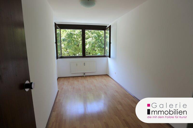 Ideal für Studenten/WG-geeignet - 3-Zimmer-Neubauwohnung - zentral begehbar Objekt_35145 Bild_93
