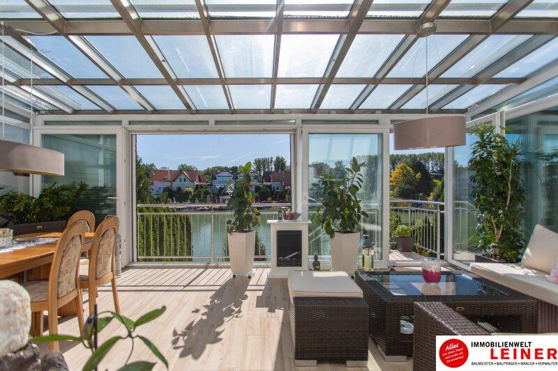 Einfamilienhaus am Badesee in Trautmannsdorf - Glücklich leben wie im Urlaub Objekt_10066 Bild_679