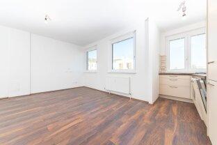 Wunderbare 2 Zimmer Wohnung in Mödling!! ERSTBEZUG!!