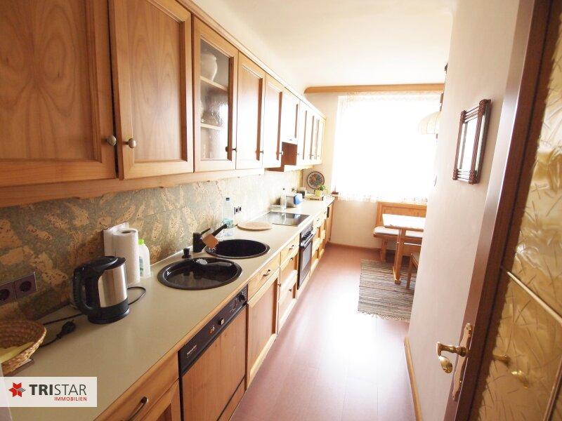 Wunderschöne Loggia-Wohnung in Ruhelage beim Währingerpark! /  / 1190Wien / Bild 2