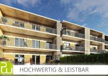NEUBAU ! Traumhafte Gartenwohnung mit großer Terrasse - TOP-PREIS !! PROVISIONSFREI !!!
