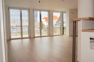 ERSTBEZUG: Große 4-Zimmer Wohnung in bester Hietzinger Lage - Direkt bei der U4 -