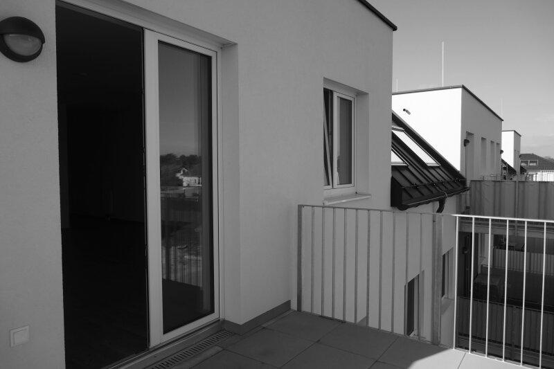 Eigentumswohnung, Ahorngasse, 2231, Strasshof an der Nordbahn, Niederösterreich