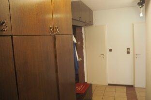 2 Zimmer Wohnung - Favoriten - Quellenplatz