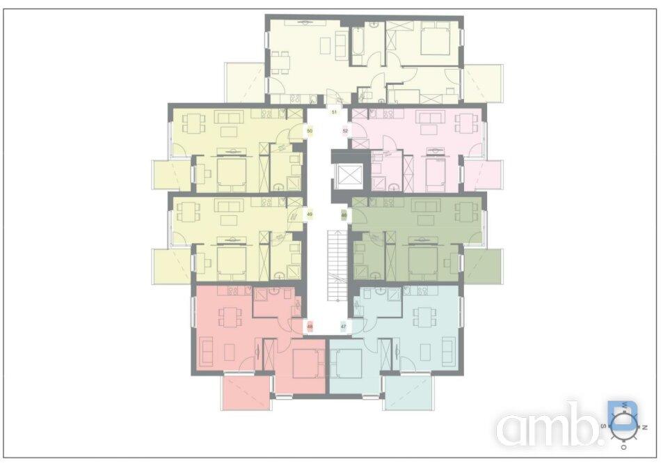 Plan_OG6_1.jpg