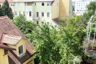 Mietwohnung Nähe TU, 8010 Graz
