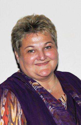 Eleonora Gundacker