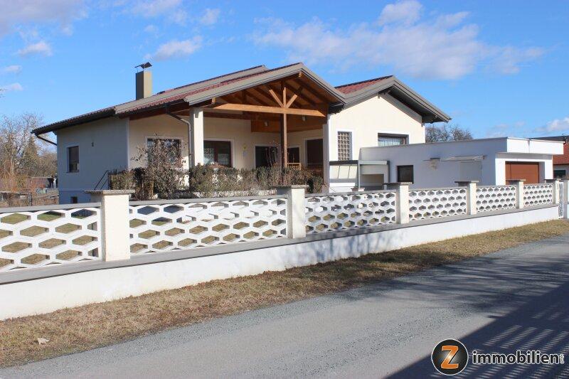Haus, 7535, Sankt Michael im Burgenland, Burgenland