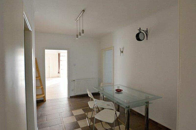 110m² - 3 Zimmer Wohnung in 1040 Wien
