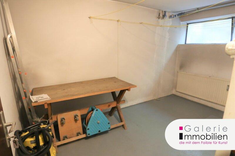 Ideal für Studenten/WG-geeignet - 3-Zimmer-Neubauwohnung - zentral begehbar Objekt_35145 Bild_99