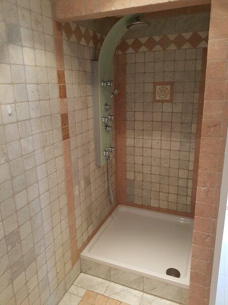 sehr helle Drei-Zimmer-Maisonette mit Balkon /  / 1030Wien / Bild 2