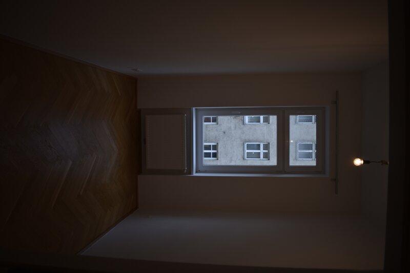 ++NEU++ Studenten-, Familienwohnung in guter Lage! /  / 1100Wien / Bild 4