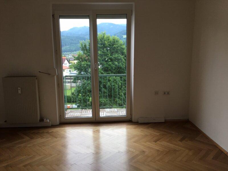 Helle 2-Zimmer-Wohnung in der Otto-Krischke-Gasse PROVISIONSFREI zu vermieten!