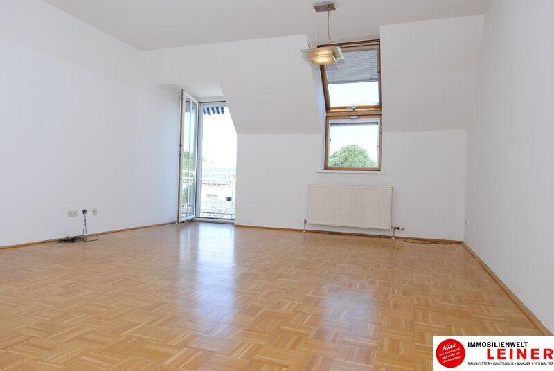 hell und ruhig 3 Zimmer Balkon-Mietwohnung direkt bei der Au Objekt_9687 Bild_771