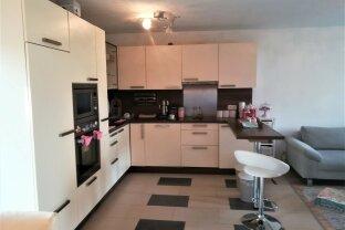 Schönes, modernes Einfamilienhaus in bester Siedlungslage - 013054