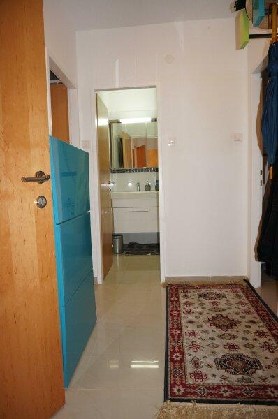 Schöne und helle 2,5 Zimmern-Wohnung mit perfekter Infrastruktur nähe U6-Handelskai!!! /  / 1200Wien / Bild 0