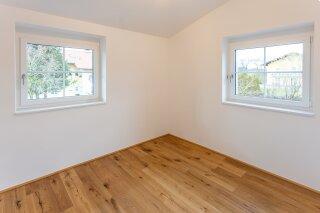 3-Zimmer-Wohnung mit Balkon - Photo 5