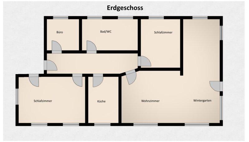 Visualisierung Erdgeschoss.jpg