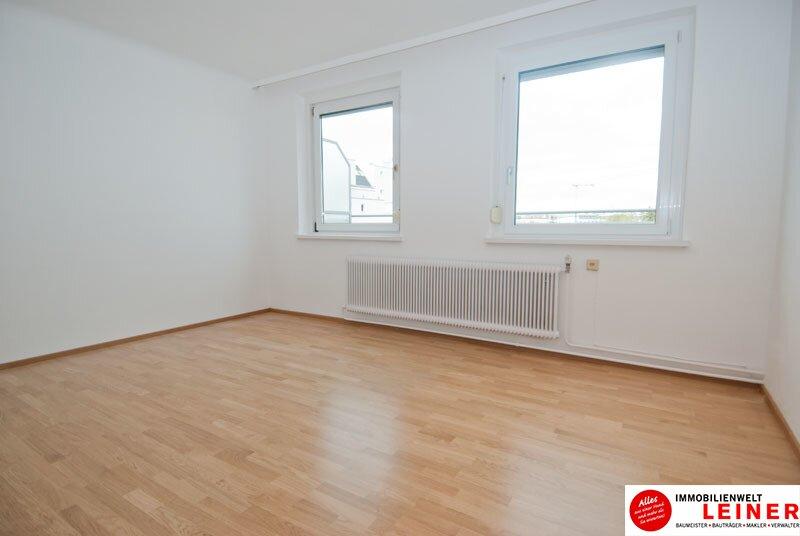 Herzlich Willkommen auf 74m² - 3 Zimmer Mietwohnung mit klasse Terrasse und Stellplatz in Schwechat! Objekt_10075 Bild_793