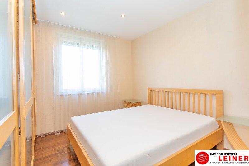 Hier wird Ihr Wohntraum Wirklichkeit! 3 Zimmer Mietwohnung in Enzersdorf an der Fischa Objekt_12043 Bild_253