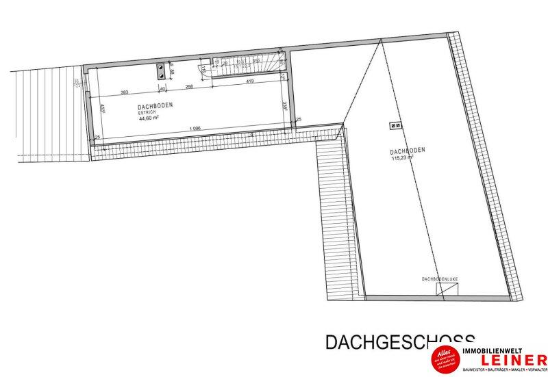 Margarethen am Moos - Zweifamilienhaus mit viel Potential Objekt_10078 Bild_850