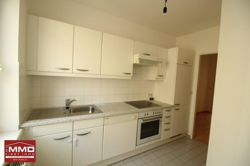 Moderne 2 Zimmer-Wohnung in einem schönen Neubau /  / 1120Wien / Bild 6