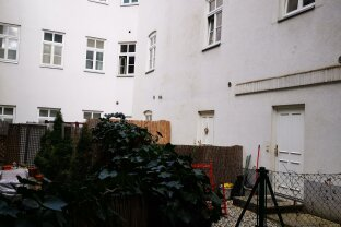 Bergmillergasse,1140 Wien, 2 Zimmer Wohnung.