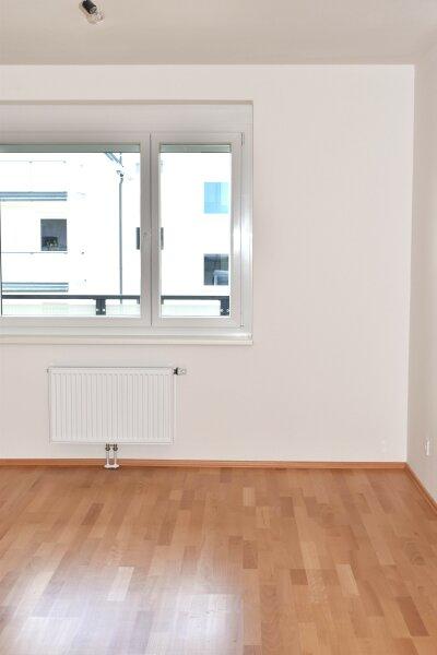 Provisionsfrei direkt vom Bauträger! Moderne 3-Zimmer-Wohnung in Korneuburger-Top-Lage inkl. KFZ-Stellplatz /  / 2100Korneuburg / Bild 5