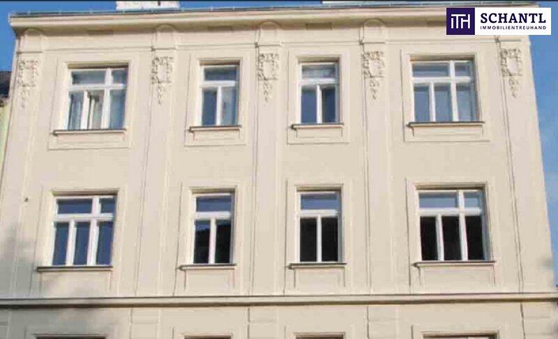 Sichere Geldanlage in Stainz: Zinshaus mit derzeit 4,5 % Rendite + mittelfristiges Potential bis zu 6 %!!! /  / 8020Graz / Bild 0