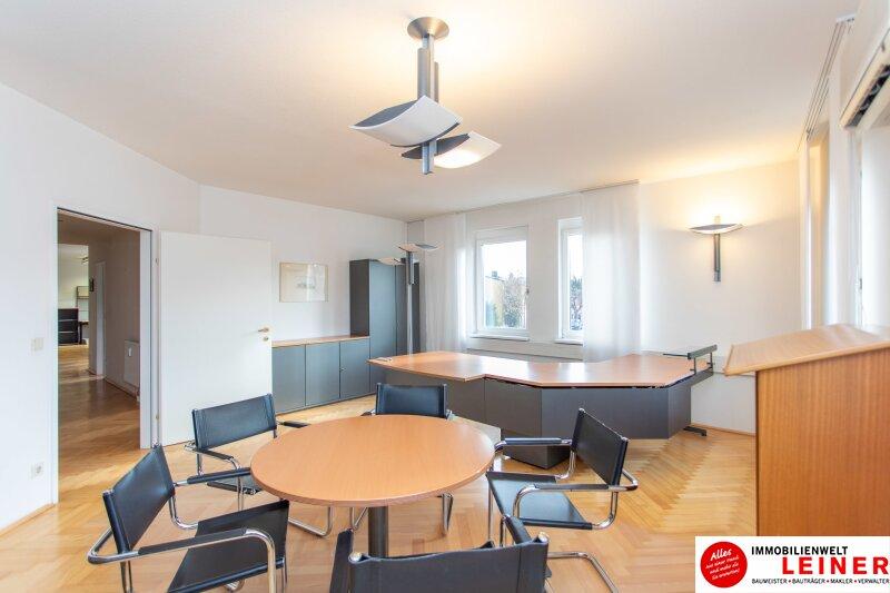 Modernes Büro im Zentrum von Schwechat Objekt_10043 Bild_486