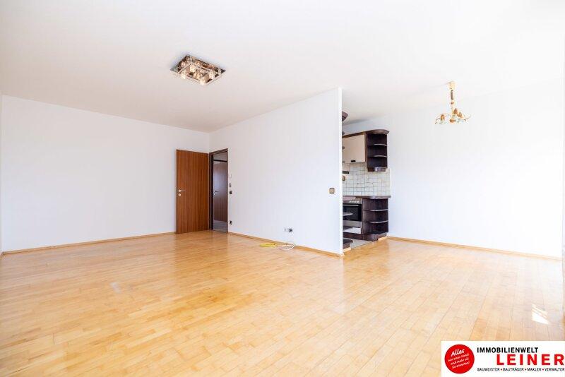 Sehr ruhige Eigentumswohnung | 3 Zimmer | im Zentrum von Schwechat Objekt_17233 Bild_139