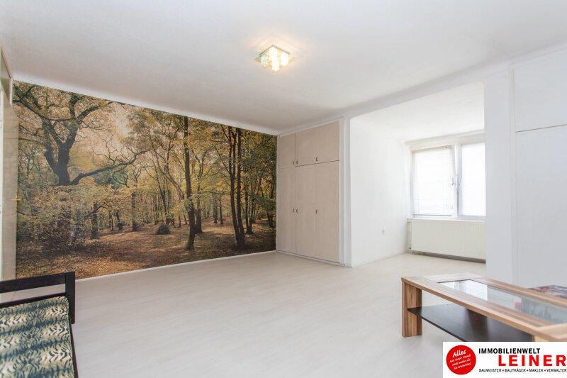 herrliches Grundstück mit 2 Häusern in Rannersdorf Objekt_11231 Bild_433