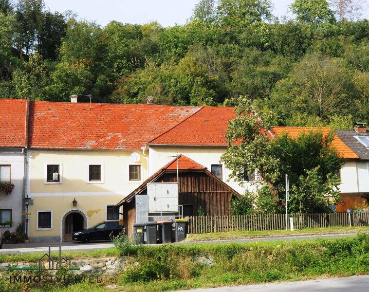 Haus, 3652, Leiben, Niederösterreich